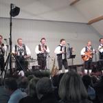 Fotoalbum Die Mooskirchner 2012