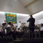 Fotoalbum Muziekconcert 2011